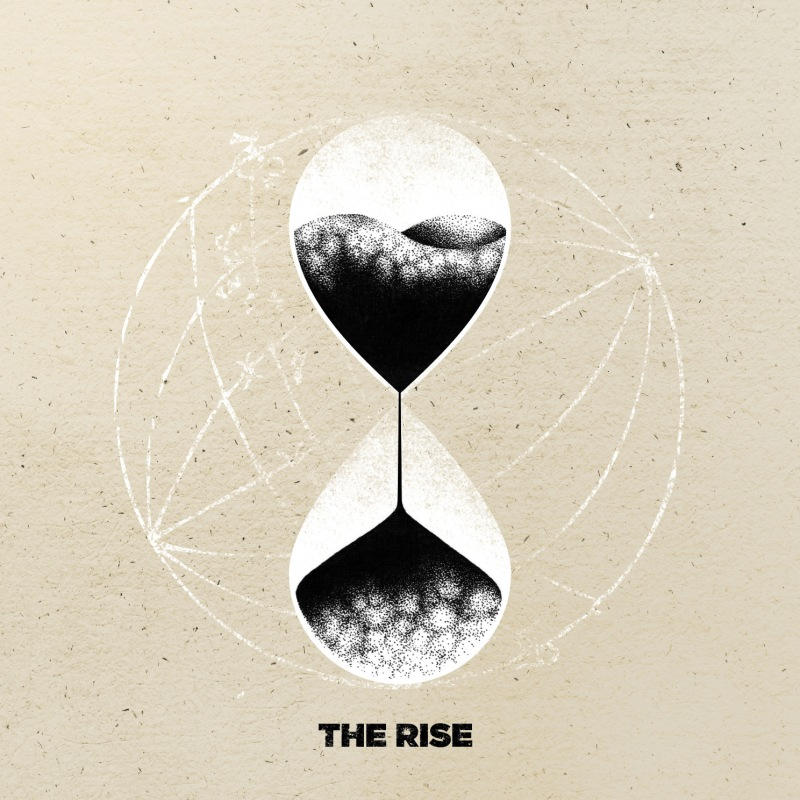 the_rise_Peter_Mokry